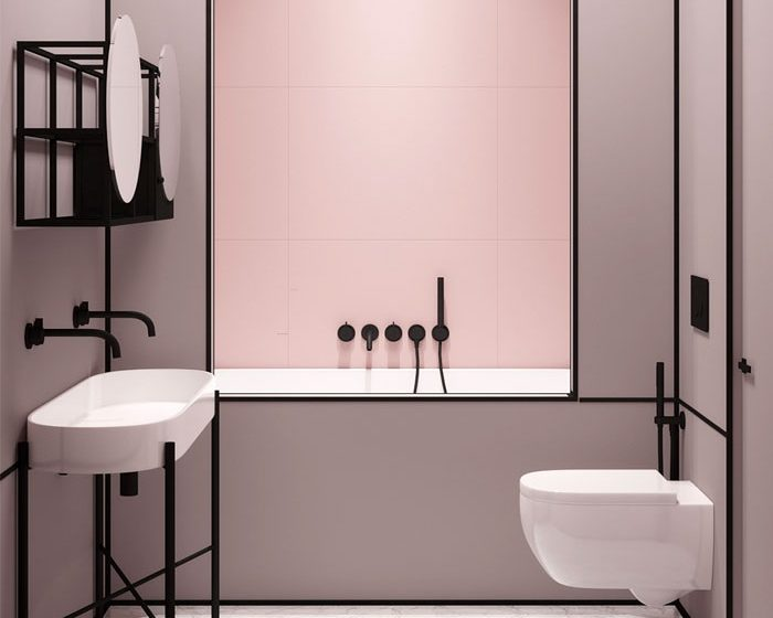 Bathroom Trends to follow in 2020
