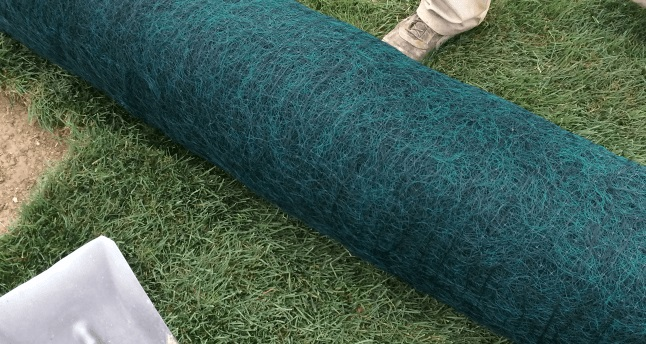 How Can Green Mats Be Helpful For Your Business Activity?