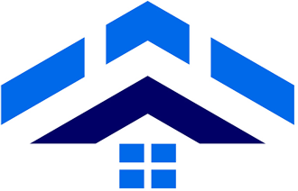 (c) Uphomes.net