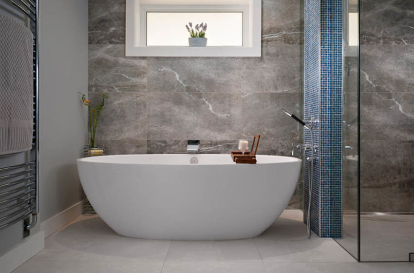 Top 5 Bathroom Remodeling Mistakes