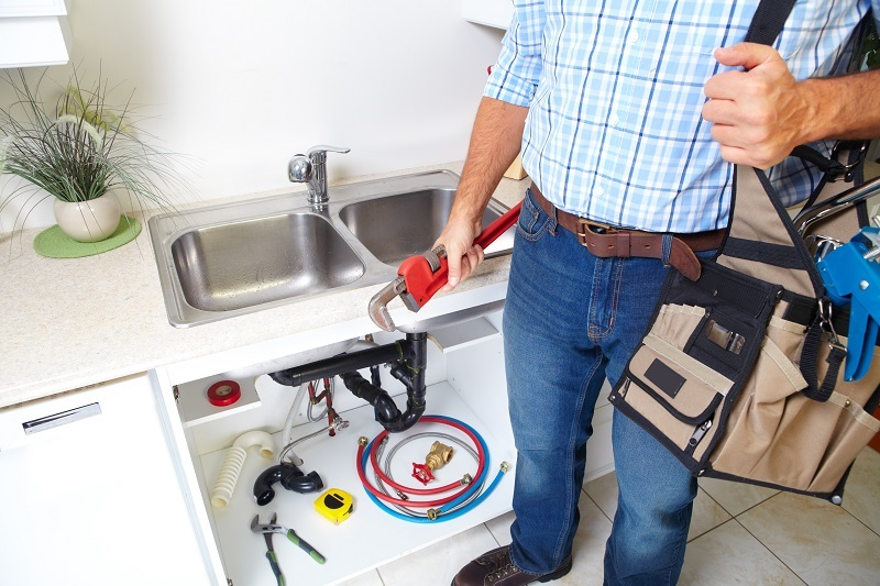 Why that License is so important when you are looking for a good plumber