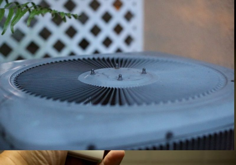 Problems with Your Air Conditioner to Identify