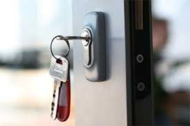 If You Require Key to Protect Your Property You Will Sometimes Require a Locksmith