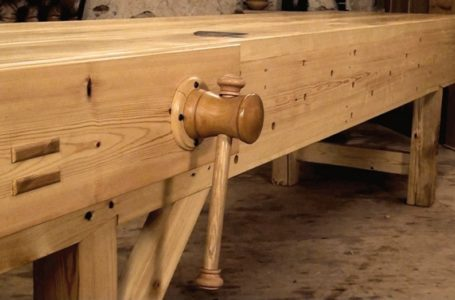 Choose Your Options for the Best Woodworking