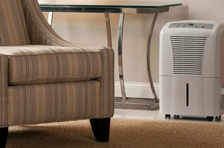 How to clean the best dehumidifier?
