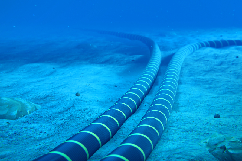 Everything to know about the underwater cables
