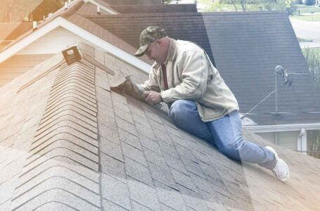 WHAT TO SEARCH FOR IN ROOF PROPOSITIONS?