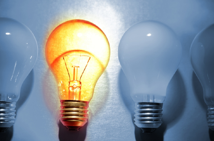 How To Lower Your Electricity Costs