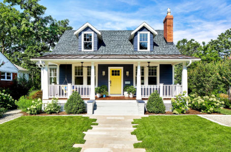 Tips For a Successful Home Remodeling Experience