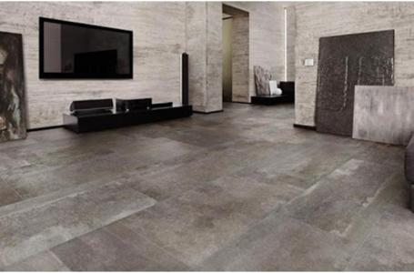 3 Popular Types of Natural Stone Flooring