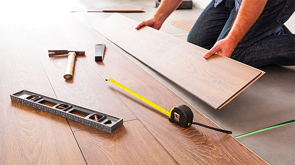 How to Have a Successful Home Renovation Experience