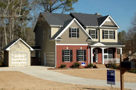 3 Signs a Driveway Should Be ReplacedFor Your Home