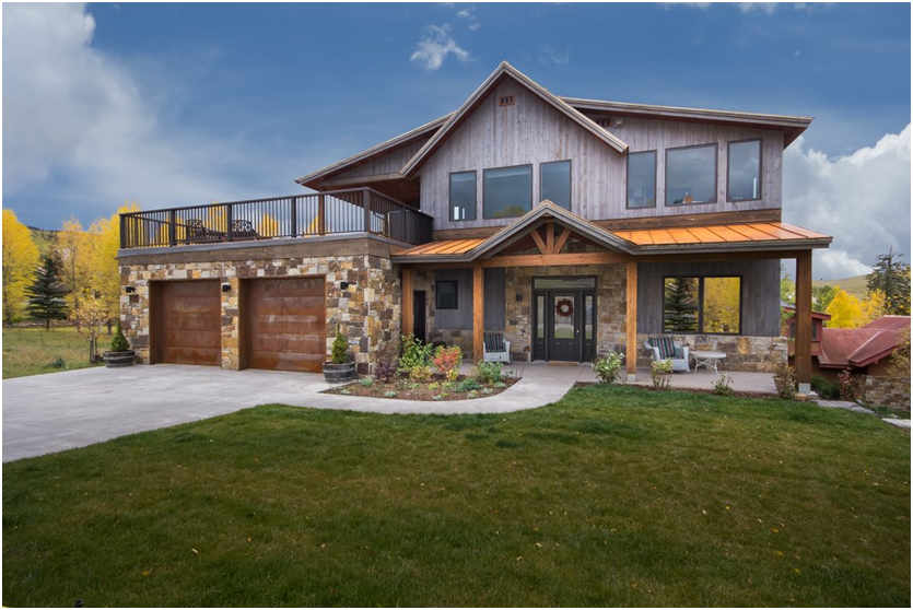 5 Secrets About Mobile Vs. Manufactured Vs. Modular homes That Nobody Will Tell You