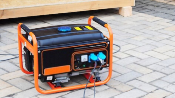Things To Keep In Mind When Purchasing a Home Generator