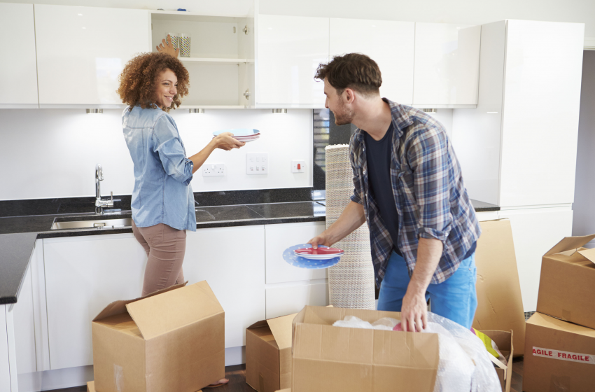 Tips to Find a Quality Local Moving Company