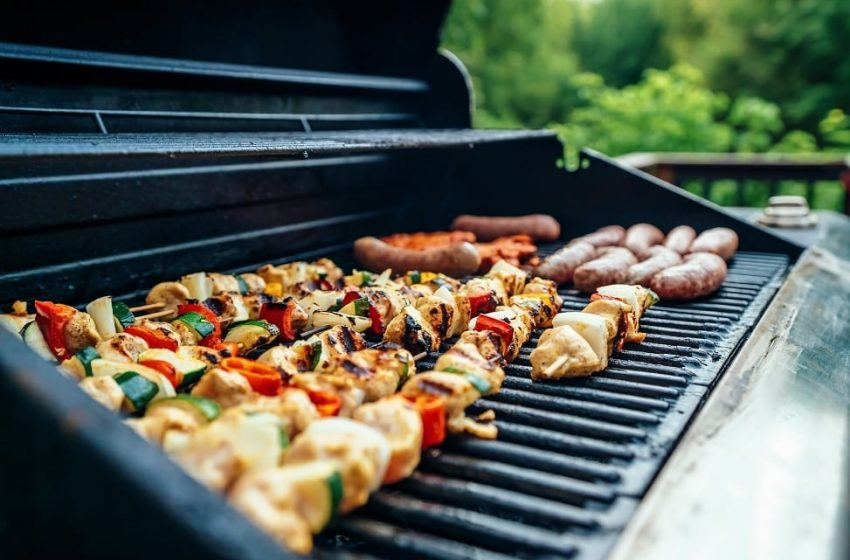 Why Z Grills ZPG 450A The Best Pellet Smoker Grill To Buy?
