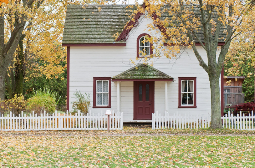 Tips on Hiring the Right Contractor for House Repairs