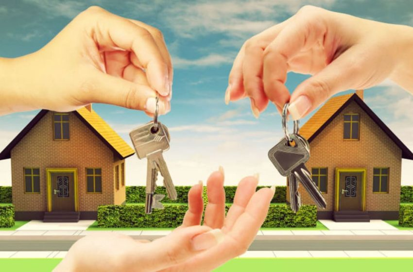 Important tips for buyers and sellers