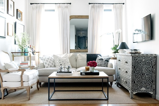 Easy Ways To Freshen Up Your Home Decor