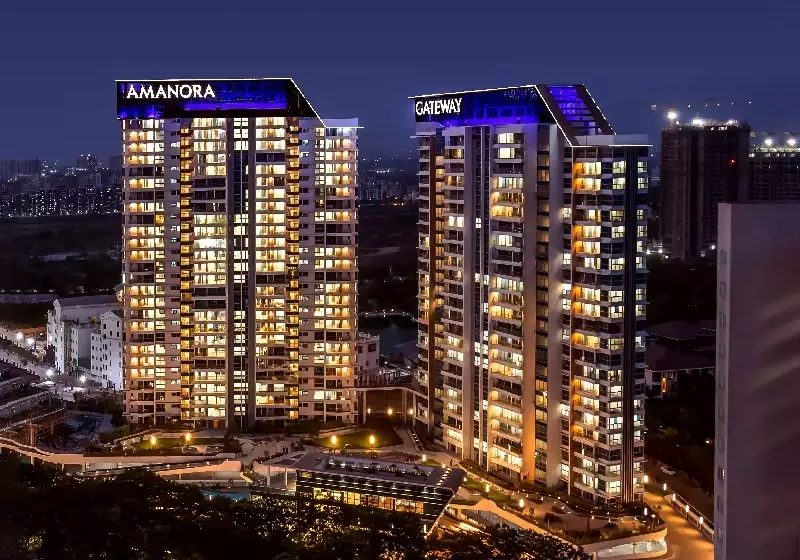 WHY BUYING A HOUSE IN A SUBURB OF MUMBAI MAKES SENSE