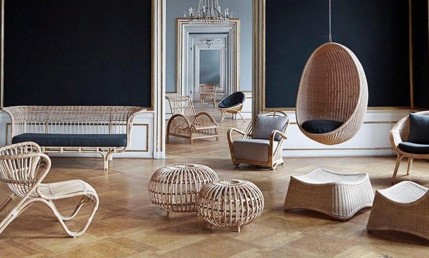 Practical Deals with the Wicker Chairs Now