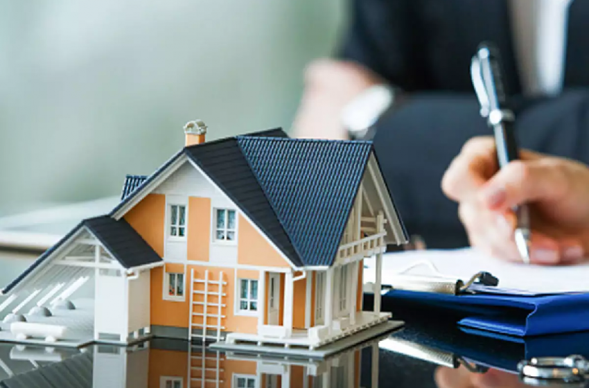 New Technologies in the Real Estate Sector